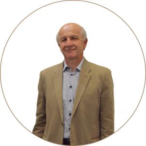 ERIC BUSON CONSEILLER MUNICIPAL SALOUEL ET CONSEILLER AMIENS METROPOLE
