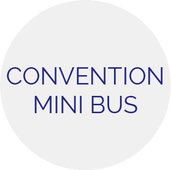 Cliquez ici pour télécharger la convention du mini bus